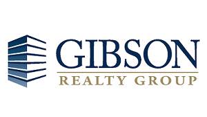 Gibson Realty