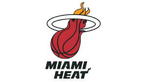 The Heat Group