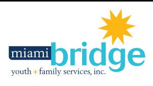 Miami Bridge