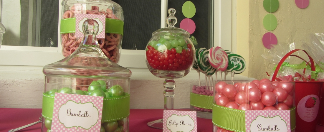 kids-themed-party-strawberry-shortcake-pic2