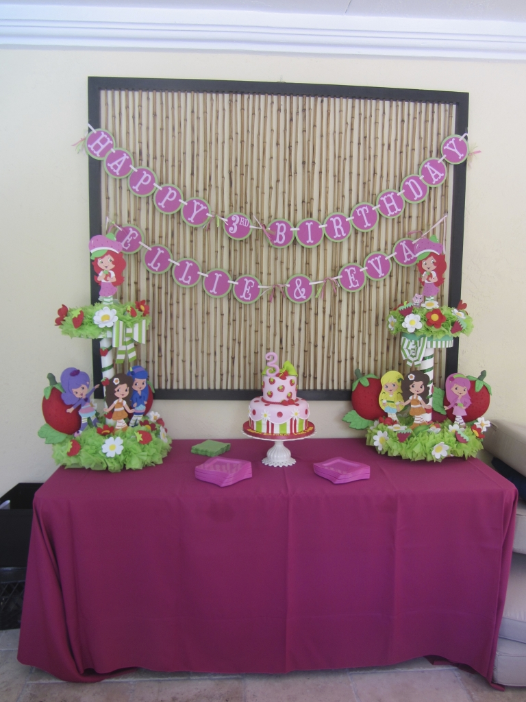 kids-themed-party-strawberry-shortcake-pic6