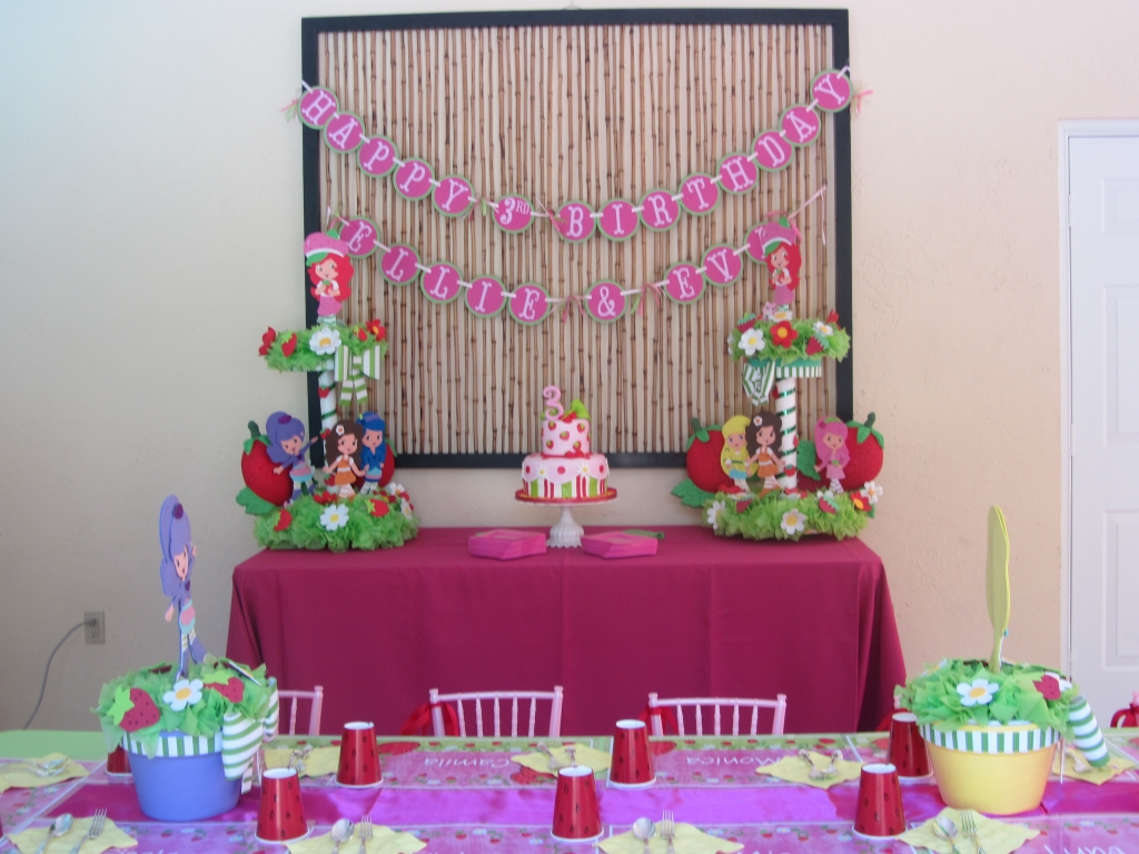 kids-themed-party-strawberry-shortcake-pic9