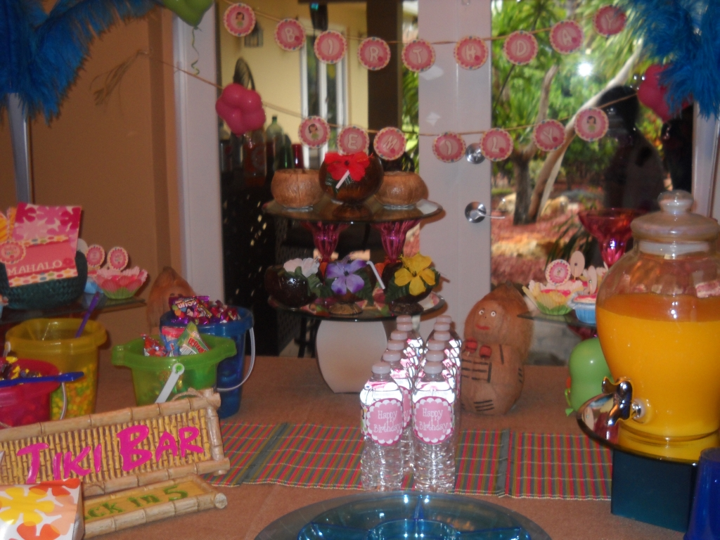tikki-luau-kids-party-pic3