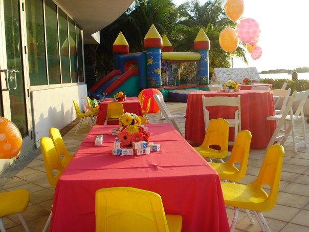 kids-themed-party-5