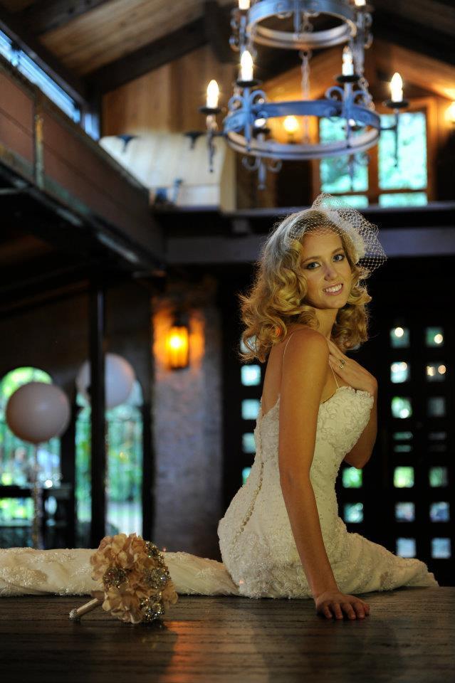 outdoor-wedding-miami-event-planner-1