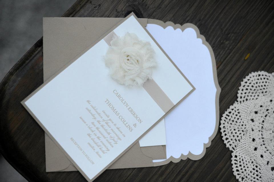 outdoor-wedding-miami-event-planner-3