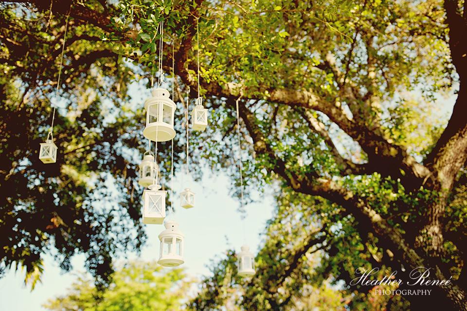 white-outdoor-wedding-3