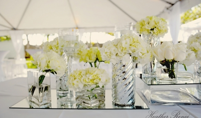 white-outdoor-wedding-5