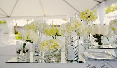 white-outdoor-wedding-5